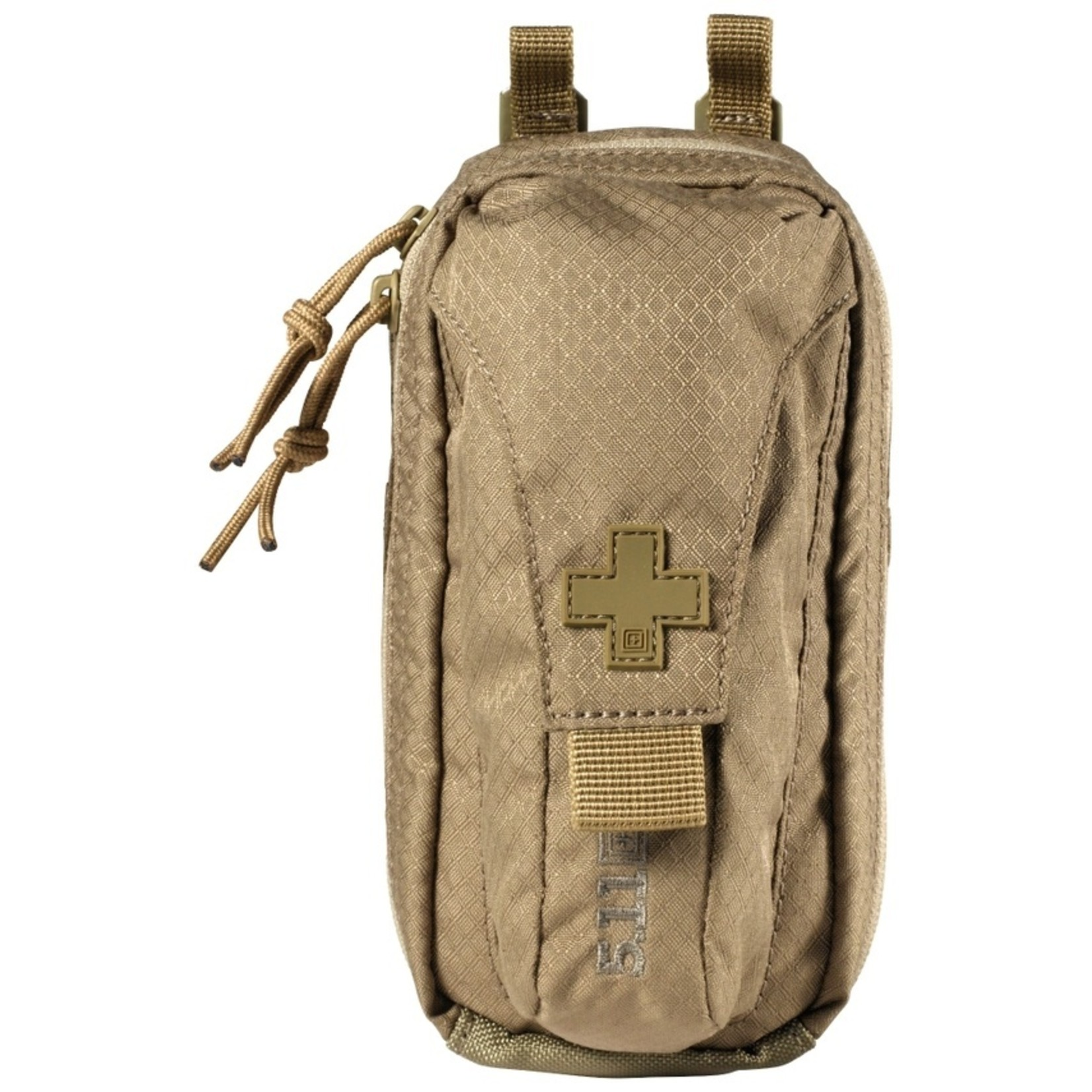 5.11 Tactical 5.11 Ignitor Med Pouch-sandstone