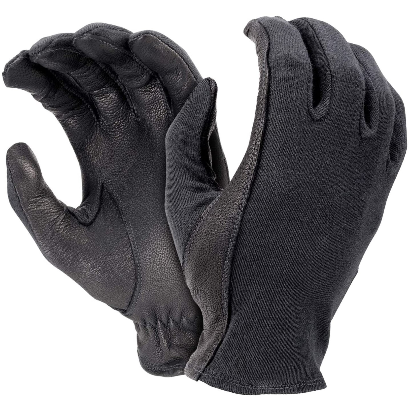 Hatch Hatch Shooting Glove W/ Kevlar KSG500