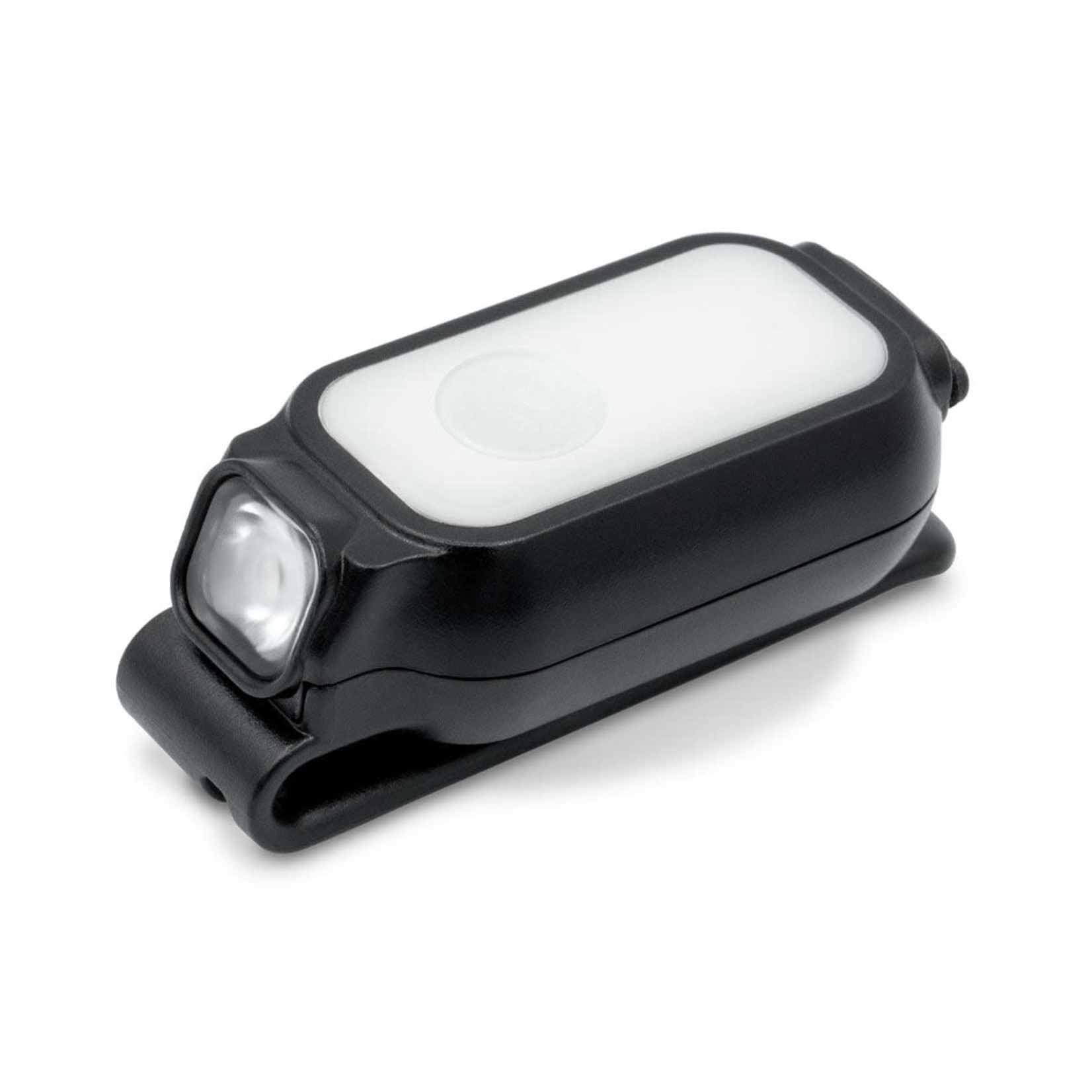 Fenix Fenix E-Lite Multipurpose Mini Light