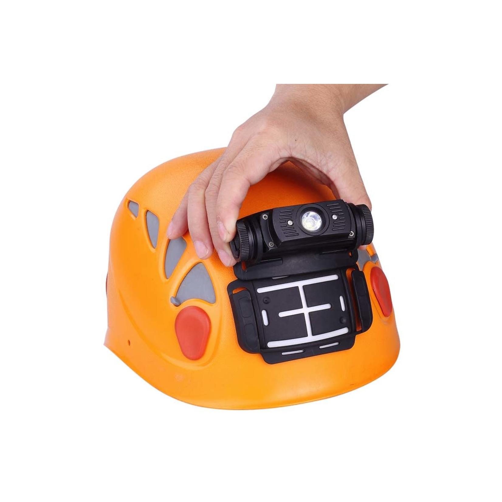 Fenix Fenix ALG-03 V2.0 Headlamp Attachment