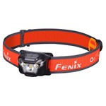 Fenix Fenix HL 18R-T Trail Running Headlamp