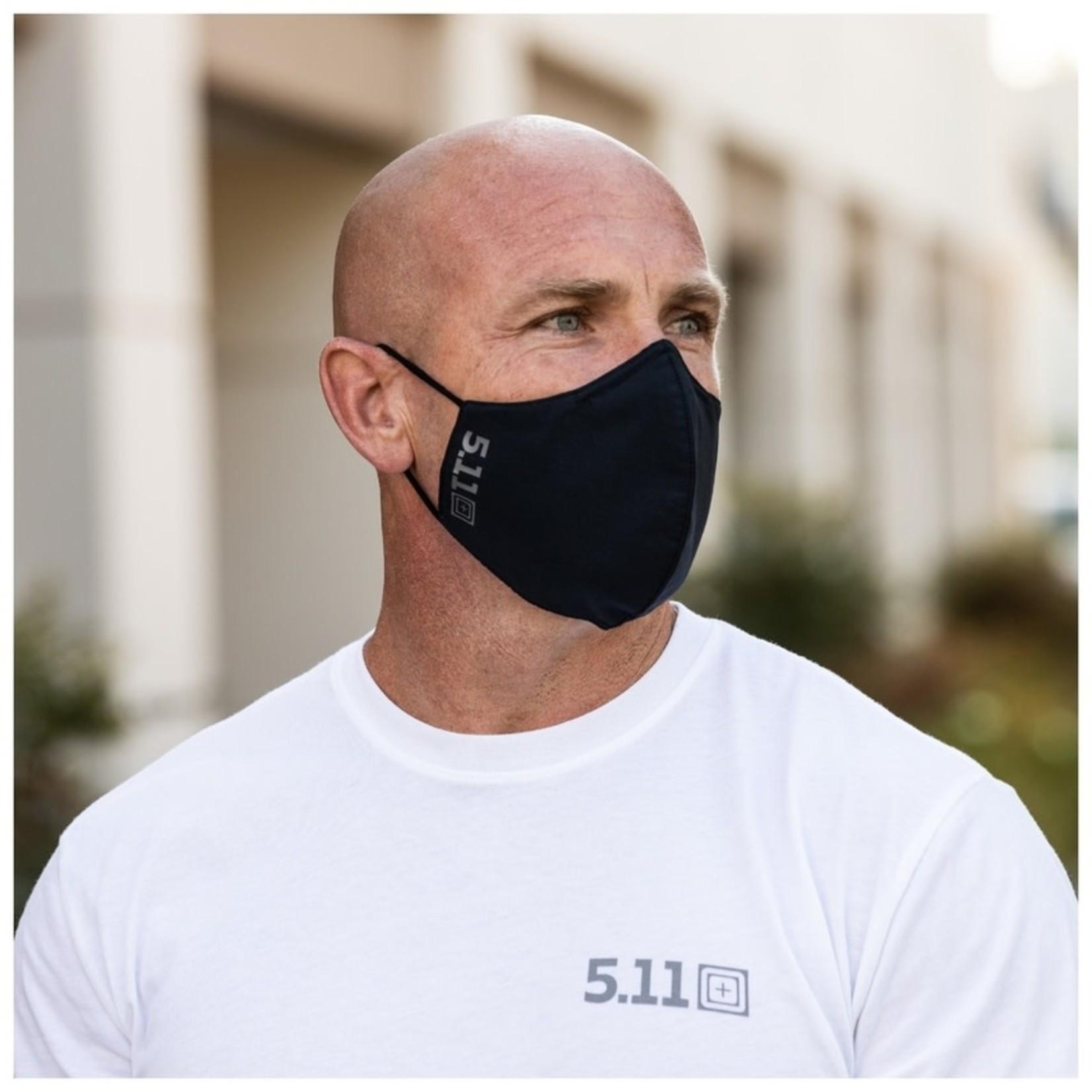 5.11 Tactical 5.11 Comfort Mask