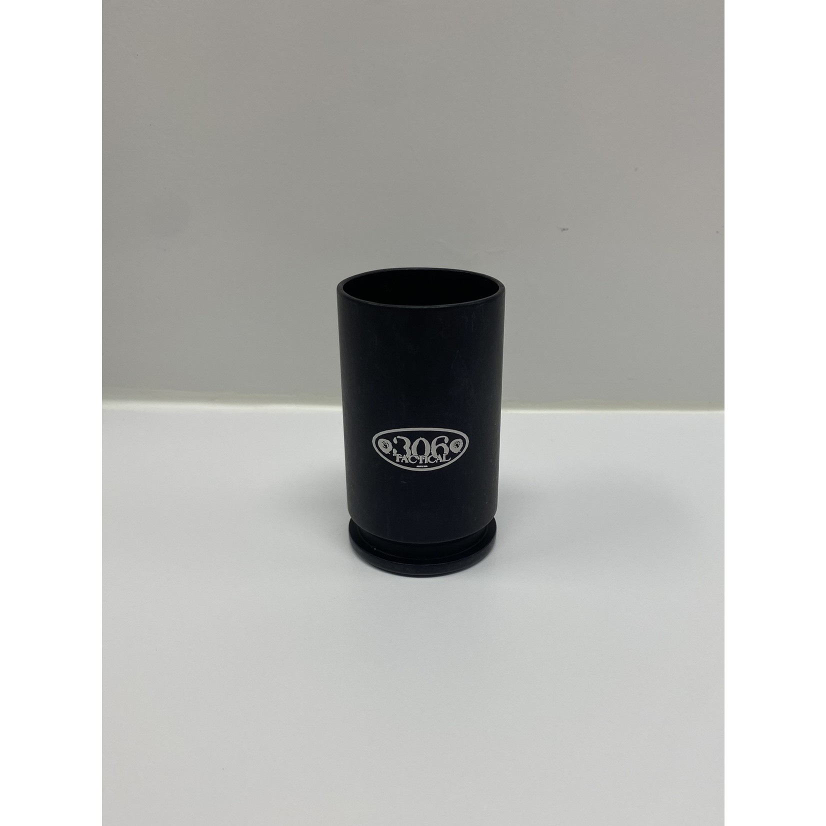 306 Tactical 306 Tactical Shot Glasses