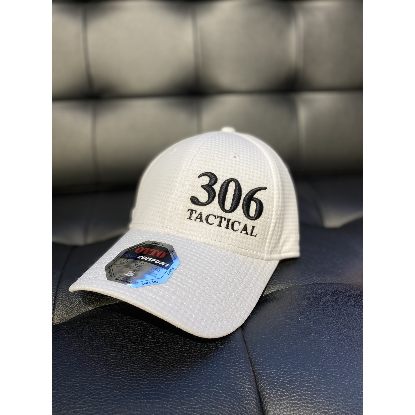 306 Tactical 306 Tactical Hats