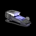 Quiqlite Quiqlite X- Ultraviolet
