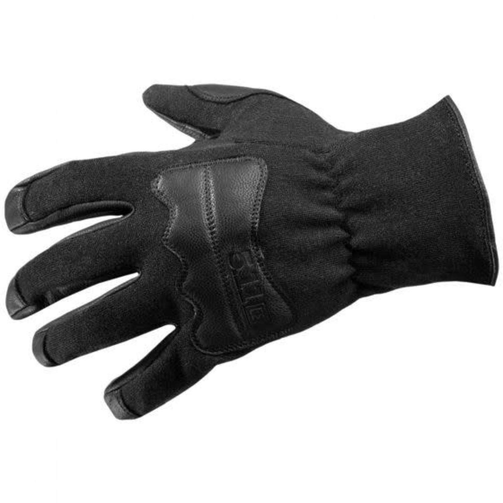 5.11 Tactical 5.11 Tac NF02 Glove