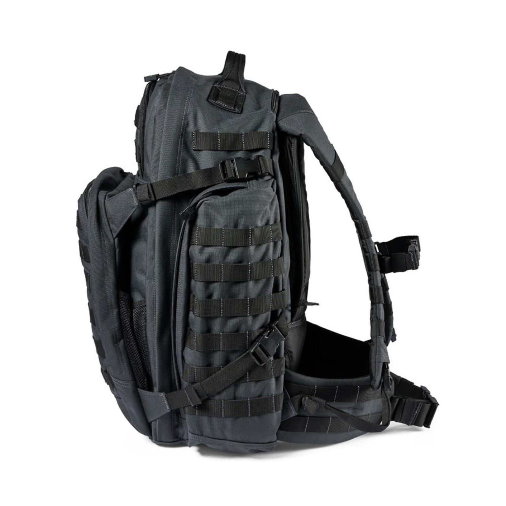 5.11 Tactical 5.11 Rush 72 Backback