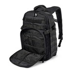 5.11 Tactical 5.11 Rush 12 Backpack