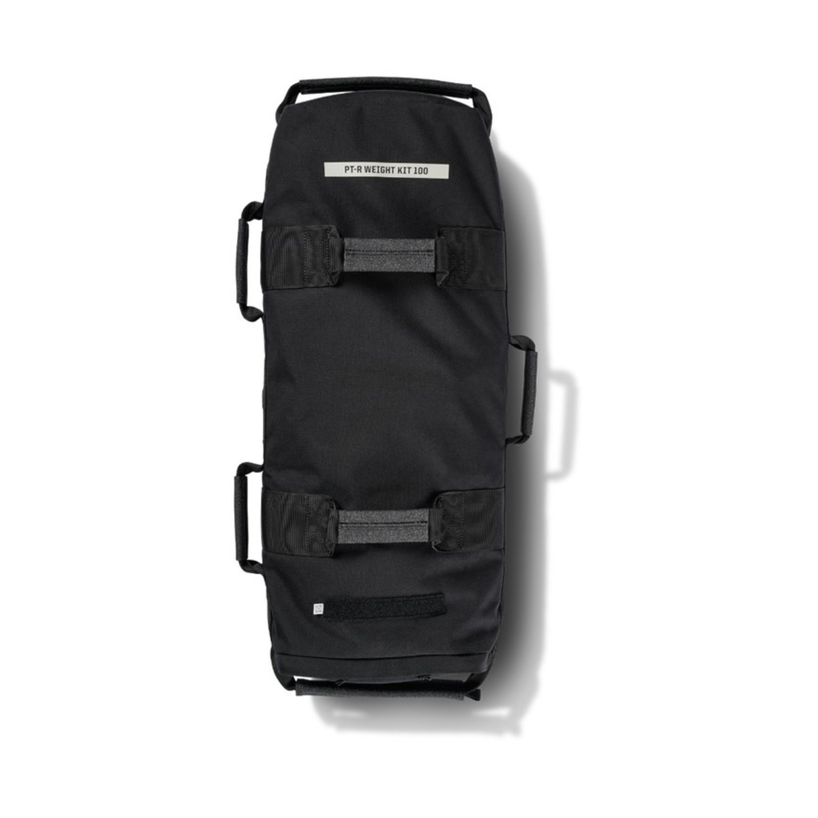 5.11 Tactical PT-R Weight Kit 100lbs