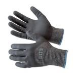 5.11 Tactical 5.11 TAC-CR Cut Resistant Glove