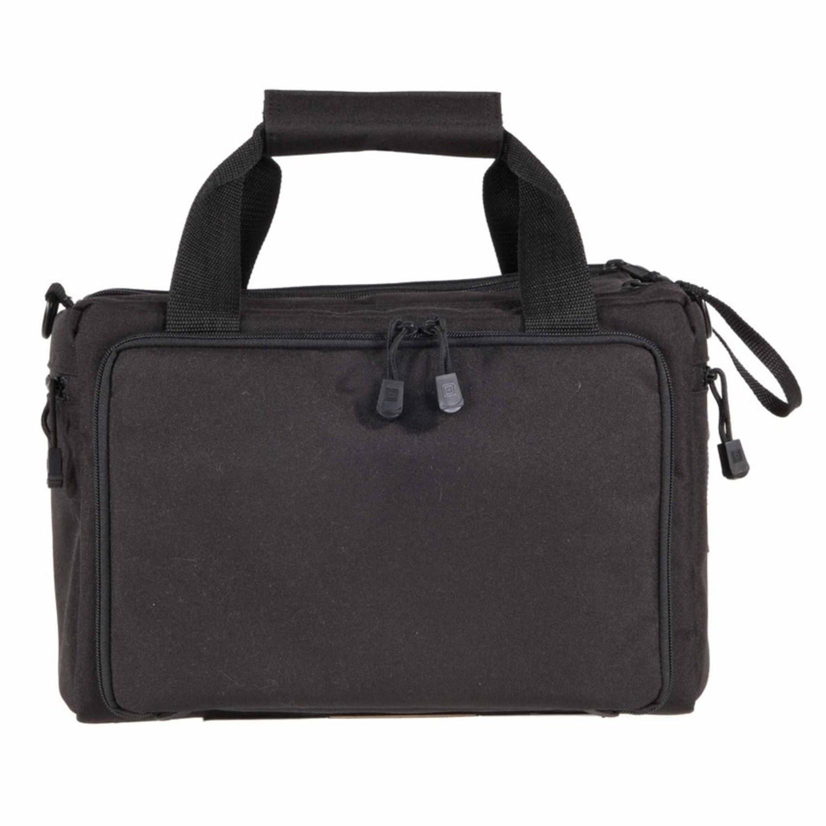 5.11 Tactical 5.11 Range Qualifer Bag