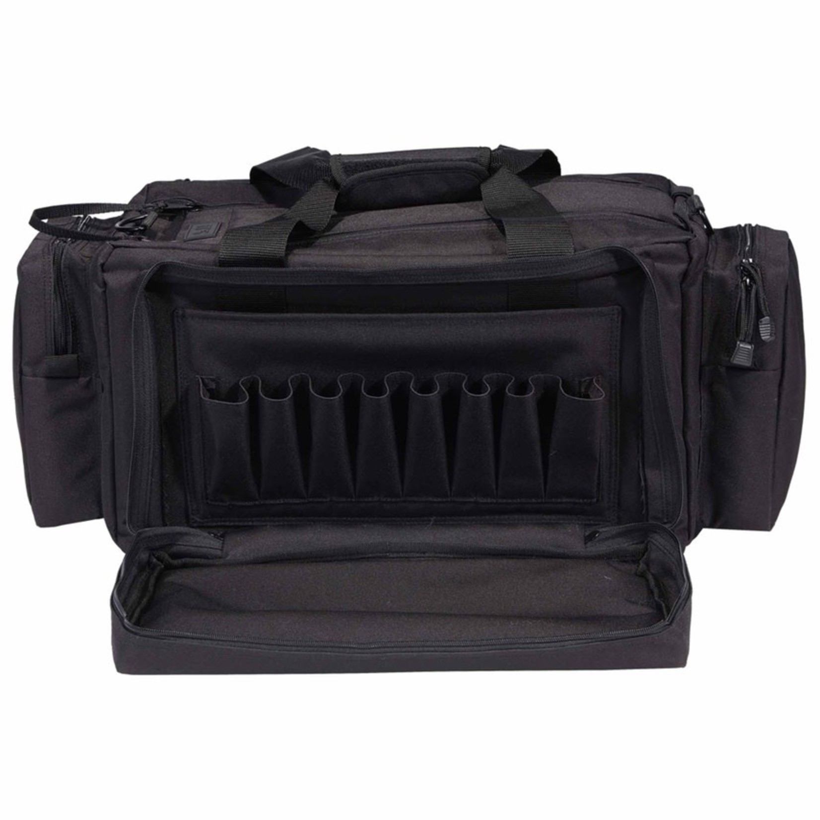 5.11 Tactical 5.11 Range Ready Bag