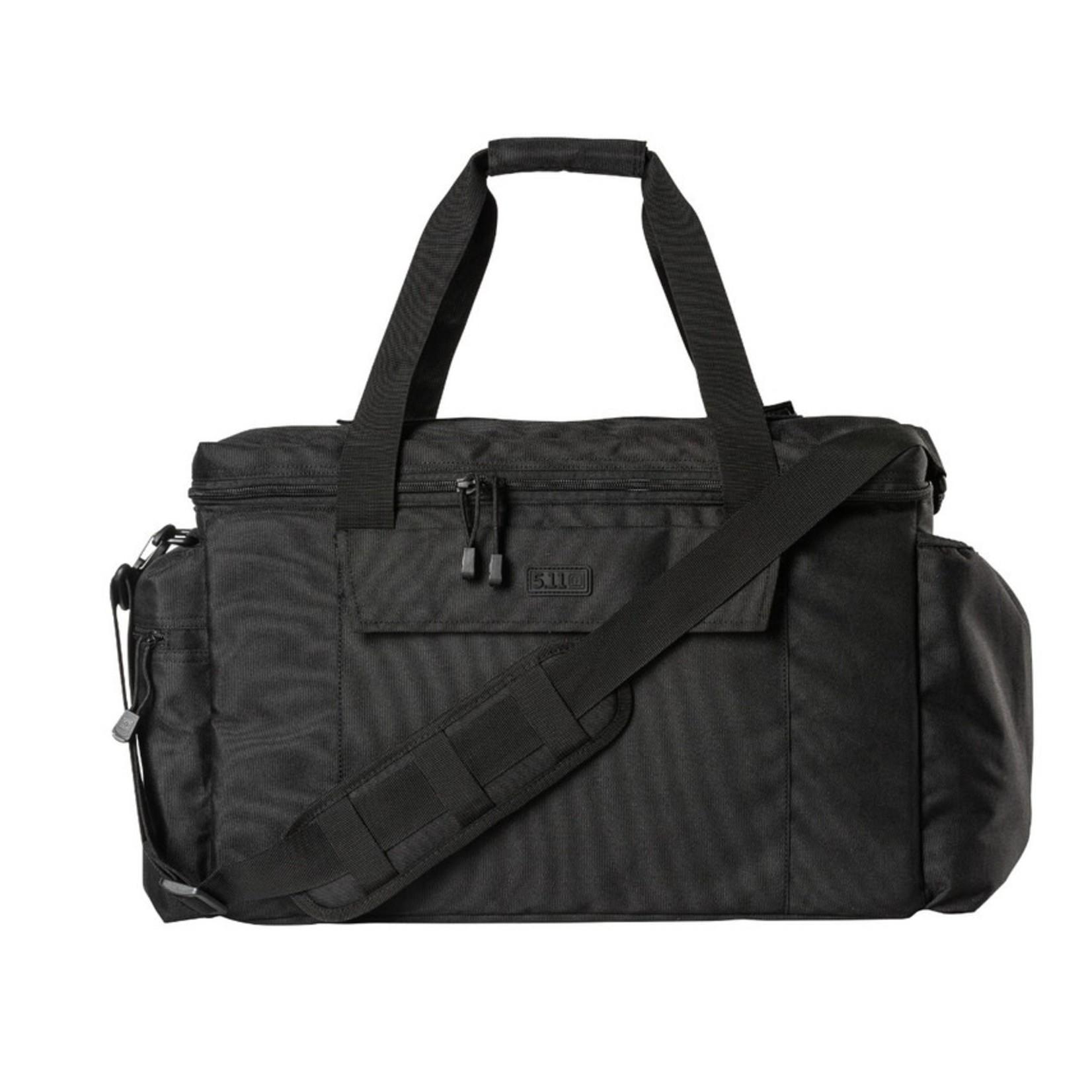 5.11 Tactical 5.11 Basic Patrol Bag