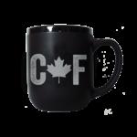 Black Rifle Coffee Black Rifle Coffee Classic CAF Coffee Mug