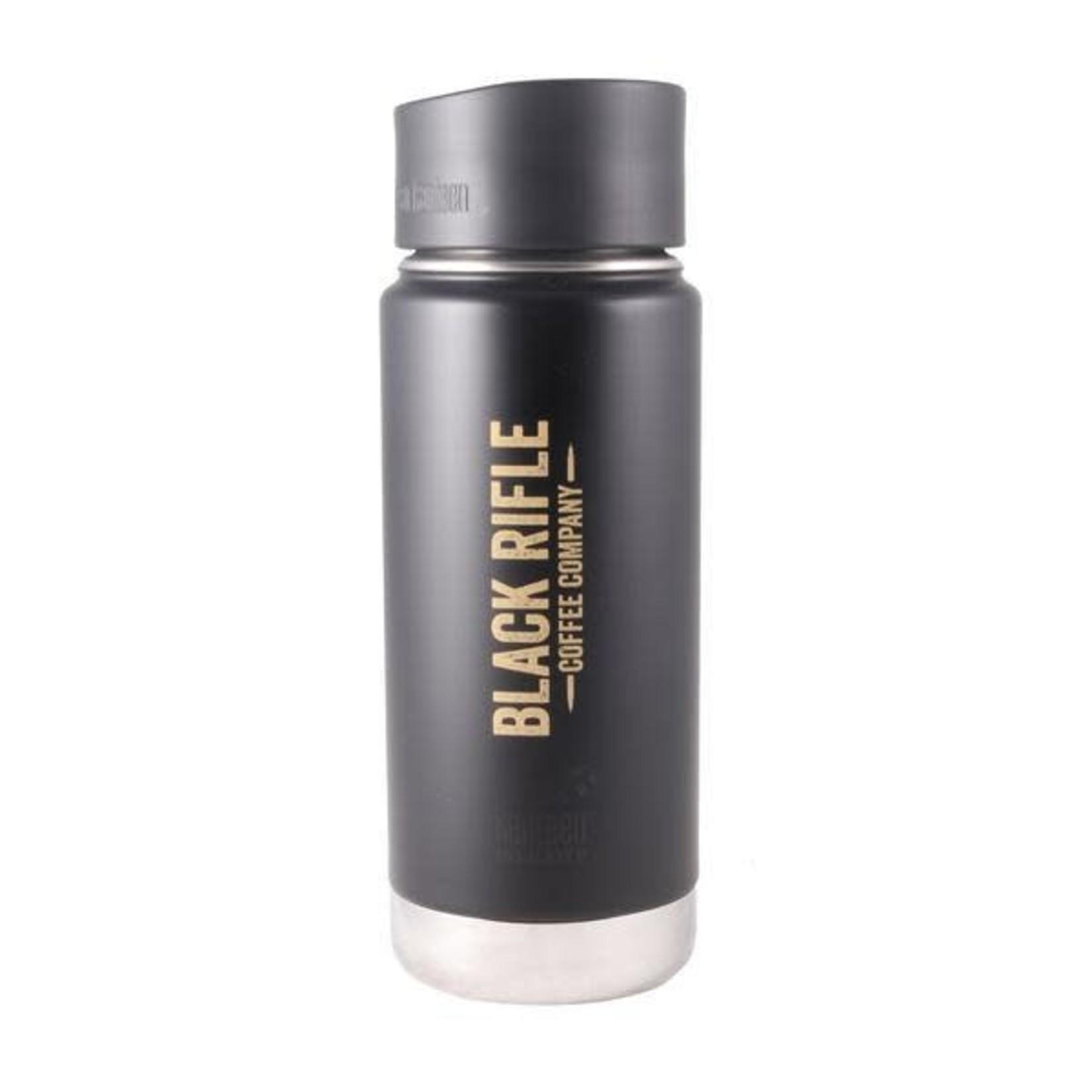 Black Rifle Coffee Black Rifle Coffee Coffee, or Die Thermos 16oz