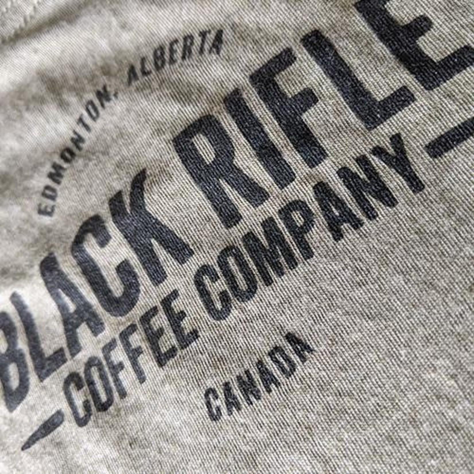 Black Rifle Coffee Black Rifle Coffee, Coffee Saves 2.0 T-Shirt