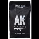 Black Rifle Coffee Black Rifle Coffee-Grounds-AK-47