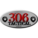 306 Tactical Supply