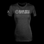 Black Rifle Coffee Black Rifle Coffee Women's Company Shirt