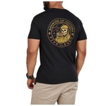 5.11 Tactical 5.11 Brewing Up Victory Tee