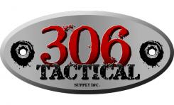306 Tactical
