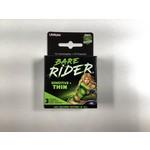 Bare Rider 3's Condoms