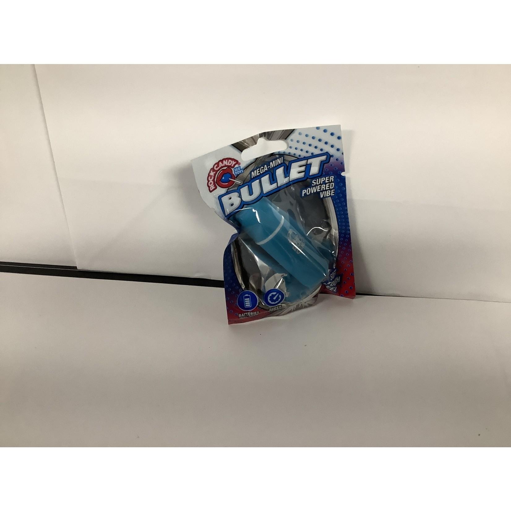 Rock Candy Toys Bullet Vibrator