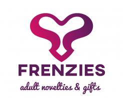Frenzies