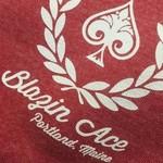 Blazin' Ace Gear / Clothing