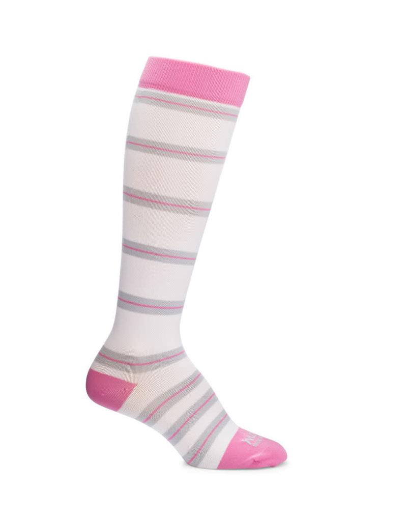 Motif Medical Motif Compression Socks 20-30 mmHg