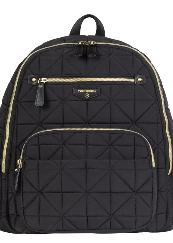 TwelveLittle 12Little Companion Backpack