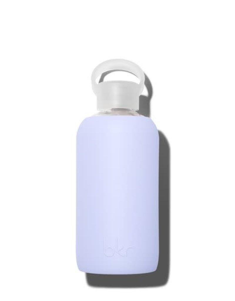 Bkr Bkr Water Bottle 500 ML