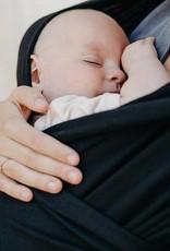 Boba Boba Baby Wrap