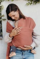 Boba Boba Serenity Baby Wrap