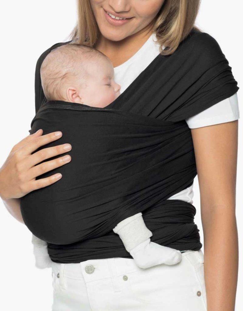 Ergobaby Ergobaby Aura Baby Wrap