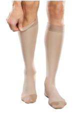 Therafirm Therafirm Ease Comp Knee Hi Sock 30-40 mmHg