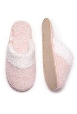Barefoot Dreams Barefoot Dreams Malibu Slipper