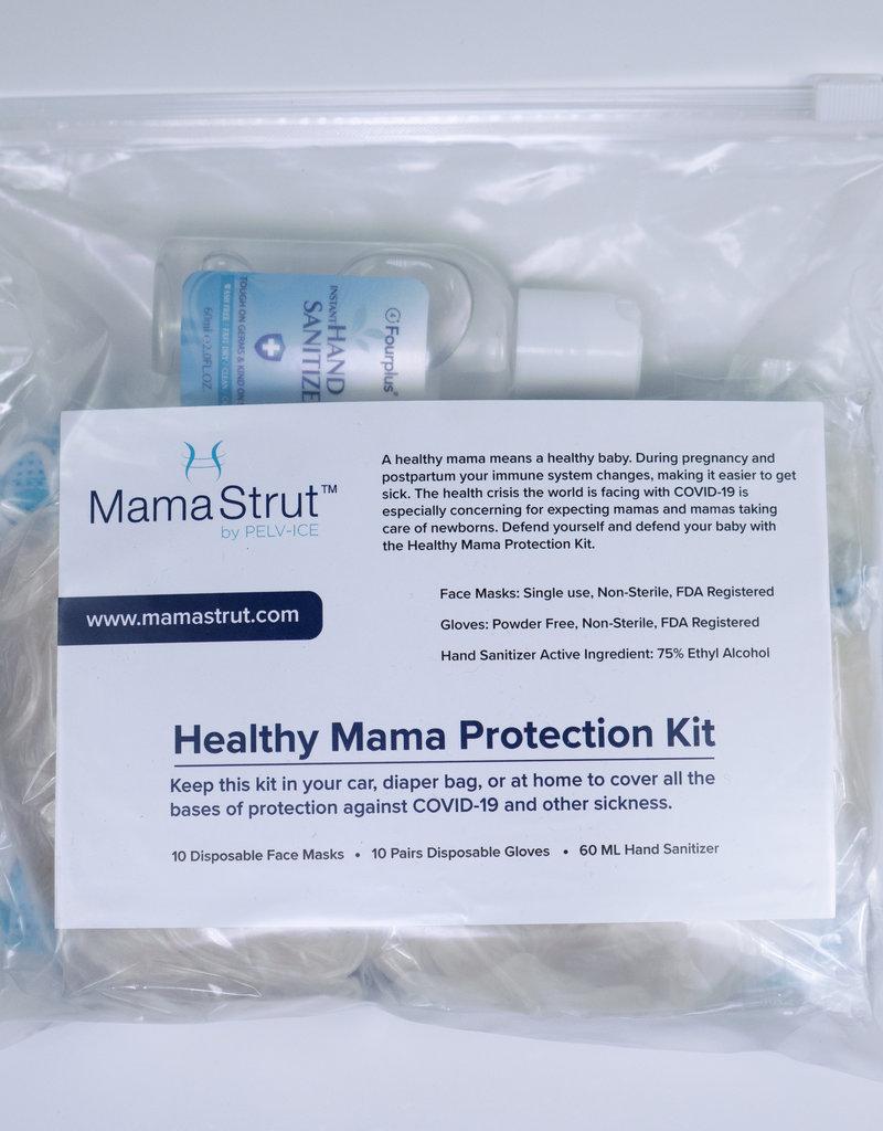 Mama Strut Mama Strut Protection Kit