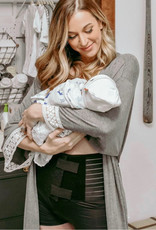 Mama Strut Mama Strut Postpartum Brace System