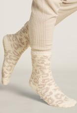 Barefoot Dreams Barefoot Dreams Wild Socks