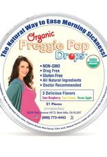 Preggie Pop Drops Preggie Pop Drops Organic