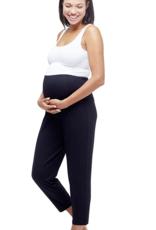NOM Maternity NOM Max PJ Lounge Pant
