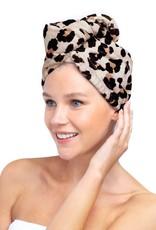 Kitsch Kitsch Microfiber Hair Towel Turban
