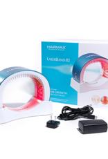HairMax HairMax LaserBand 82 ComfortFlex