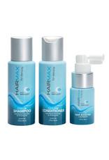 HairMax HairMax Starter Kit 3pc