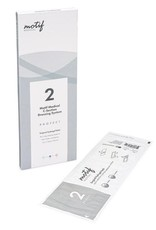 Motif Medical Motif C-Section Stage 2 Wound Care 5ct