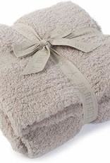 Barefoot Dreams Barefoot Dreams Cozy Chic Throw