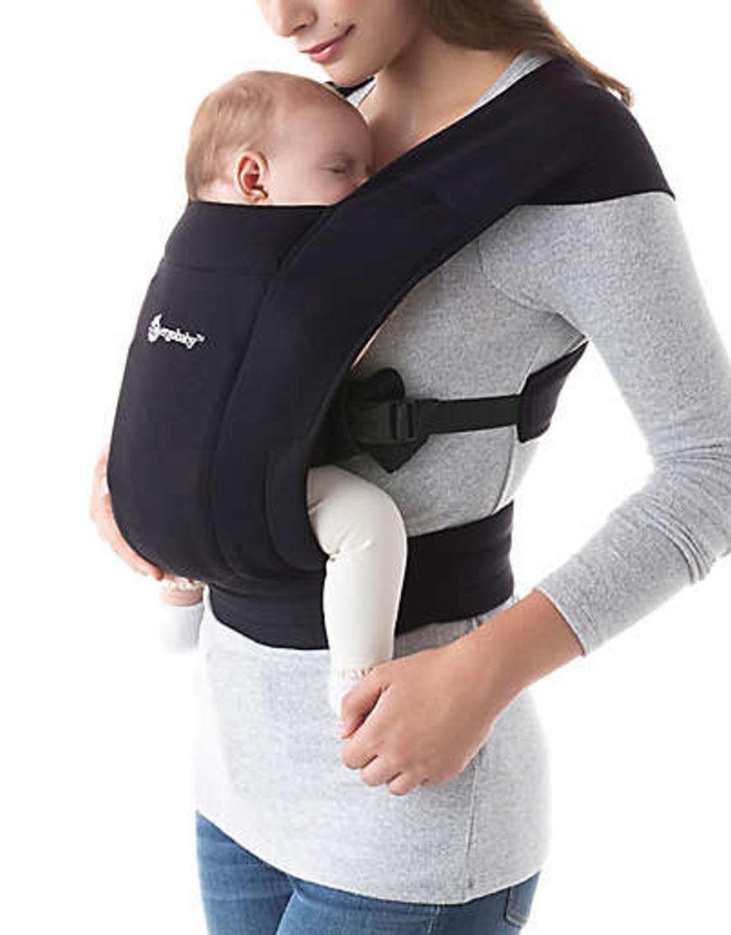 Ergobaby Ergobaby Embrace Carrier