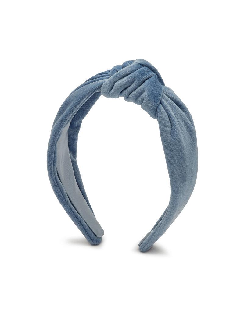Estella Bartlett Estella B Velvet Knot Alice Headband