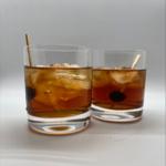 The Wine Bin Vieux Carre – Cocktail Kit